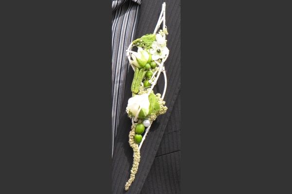 Blumengeschaft Artfloral